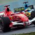 30 Greatest Battles In F1