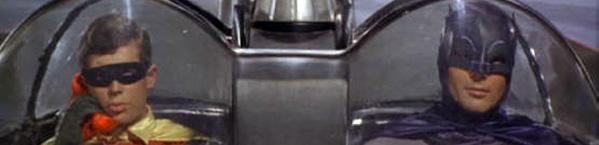 classic batman vehicles