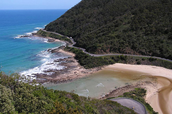 great ocean road11
