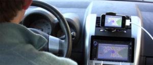 iphone auto apps
